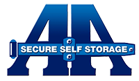 aa-secure-self-storage